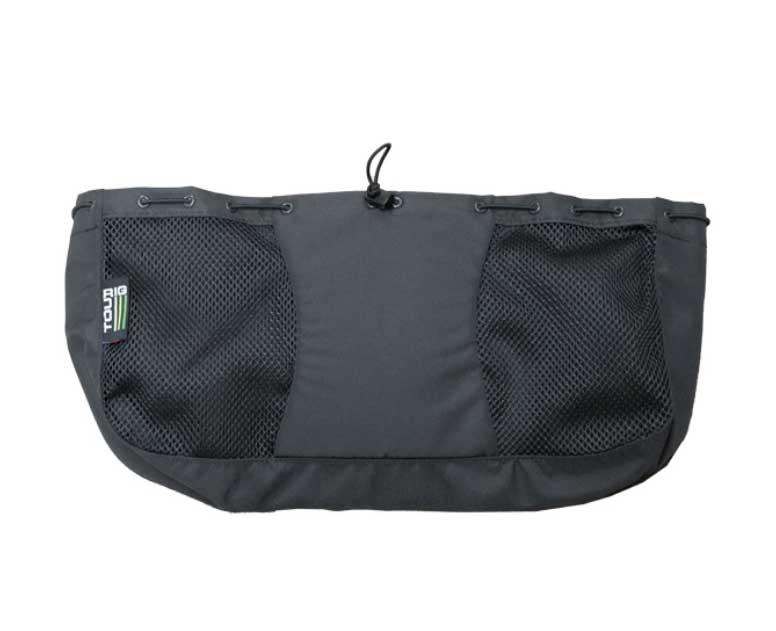 TouRig Medium Bunker Bag
