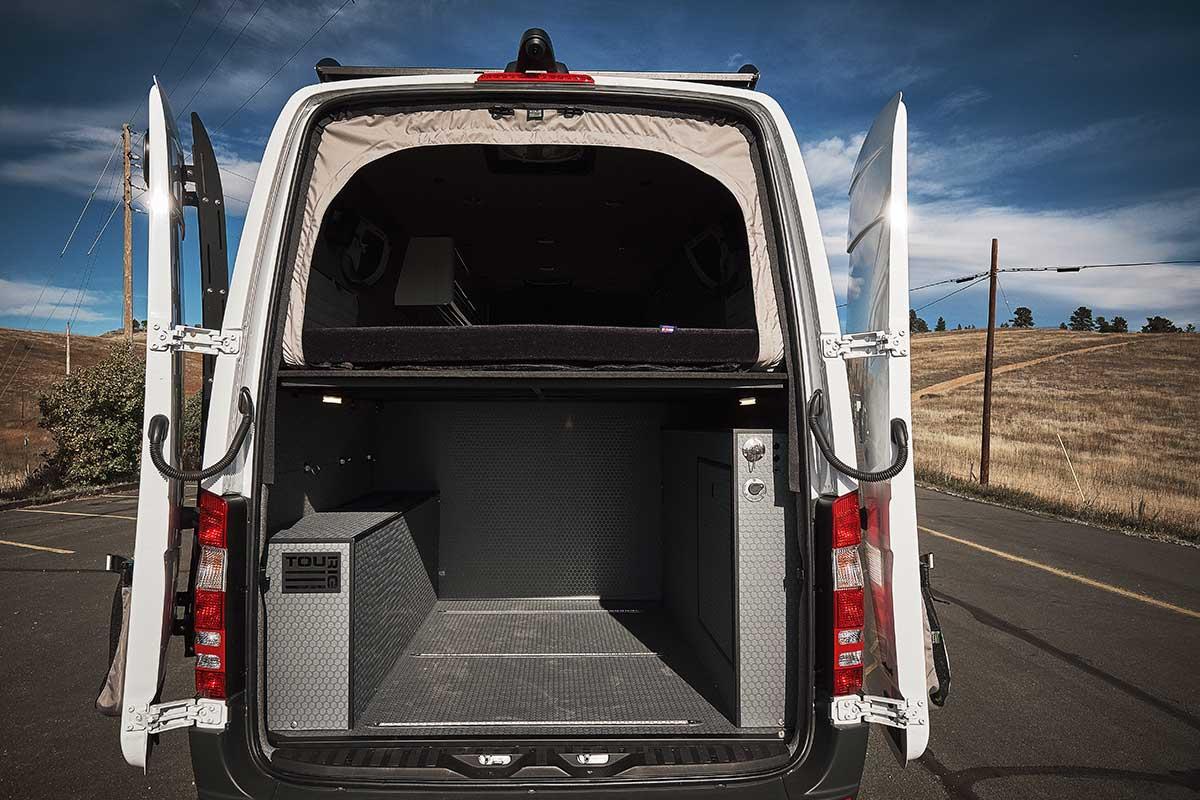 Rear-Sprinter-interior-with-powder-skirt