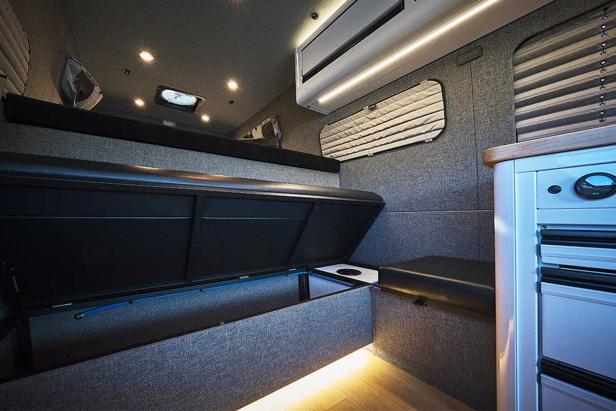 bench-seat-with-storage