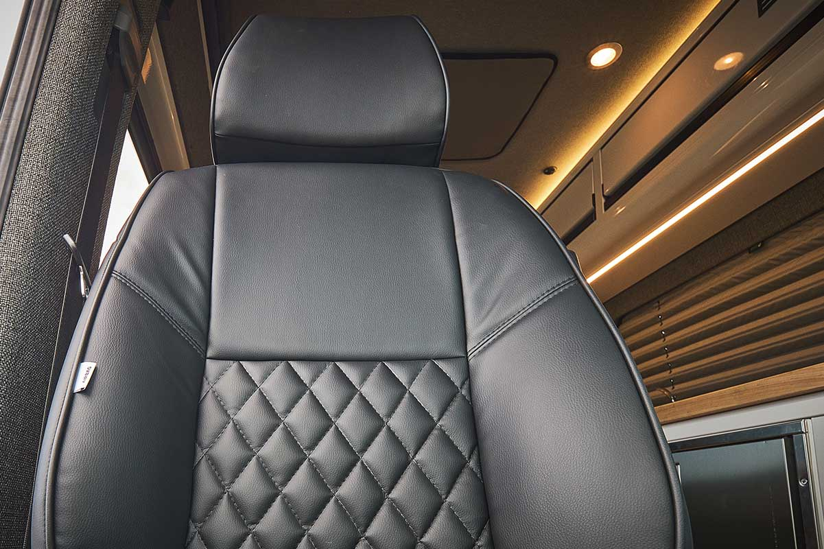 custom-front-seat-upholstery