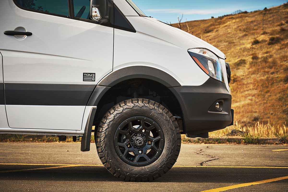 wheel-and-tire-upgrade