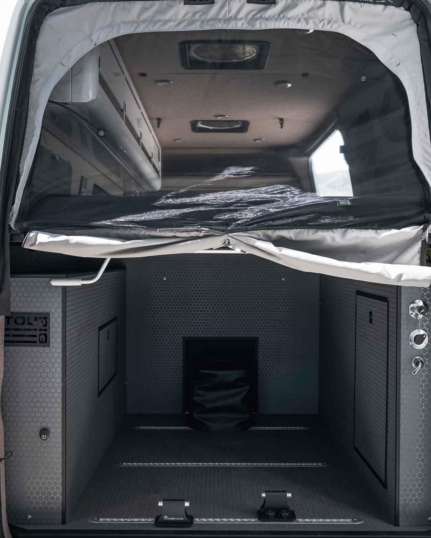 Used Sprinter Van for Sale - 2019 2x4 White06