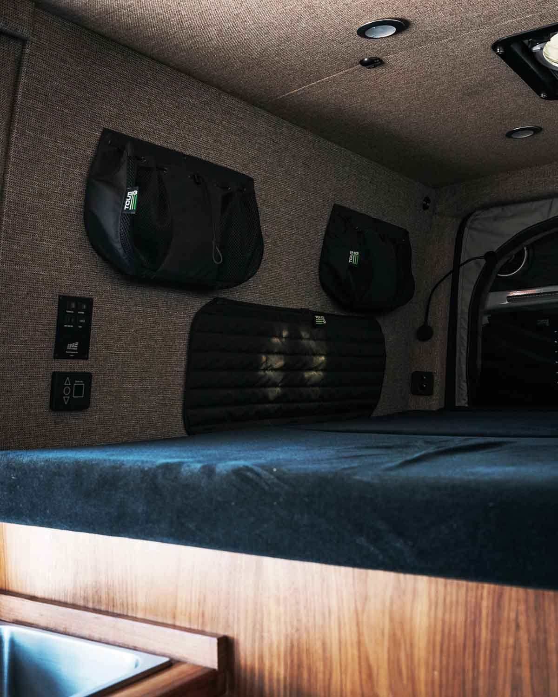 Used Sprinter Van for Sale - 2019 2x4 White11
