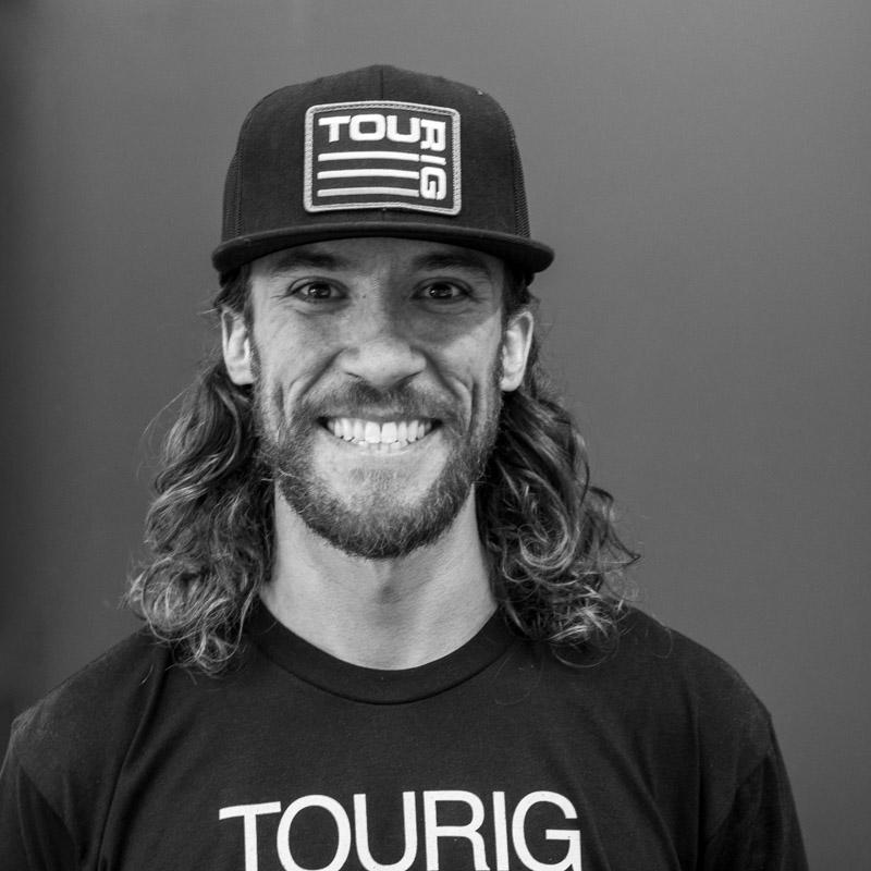 Cody Bauers
