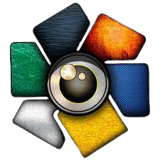 Minds Eye Design logo