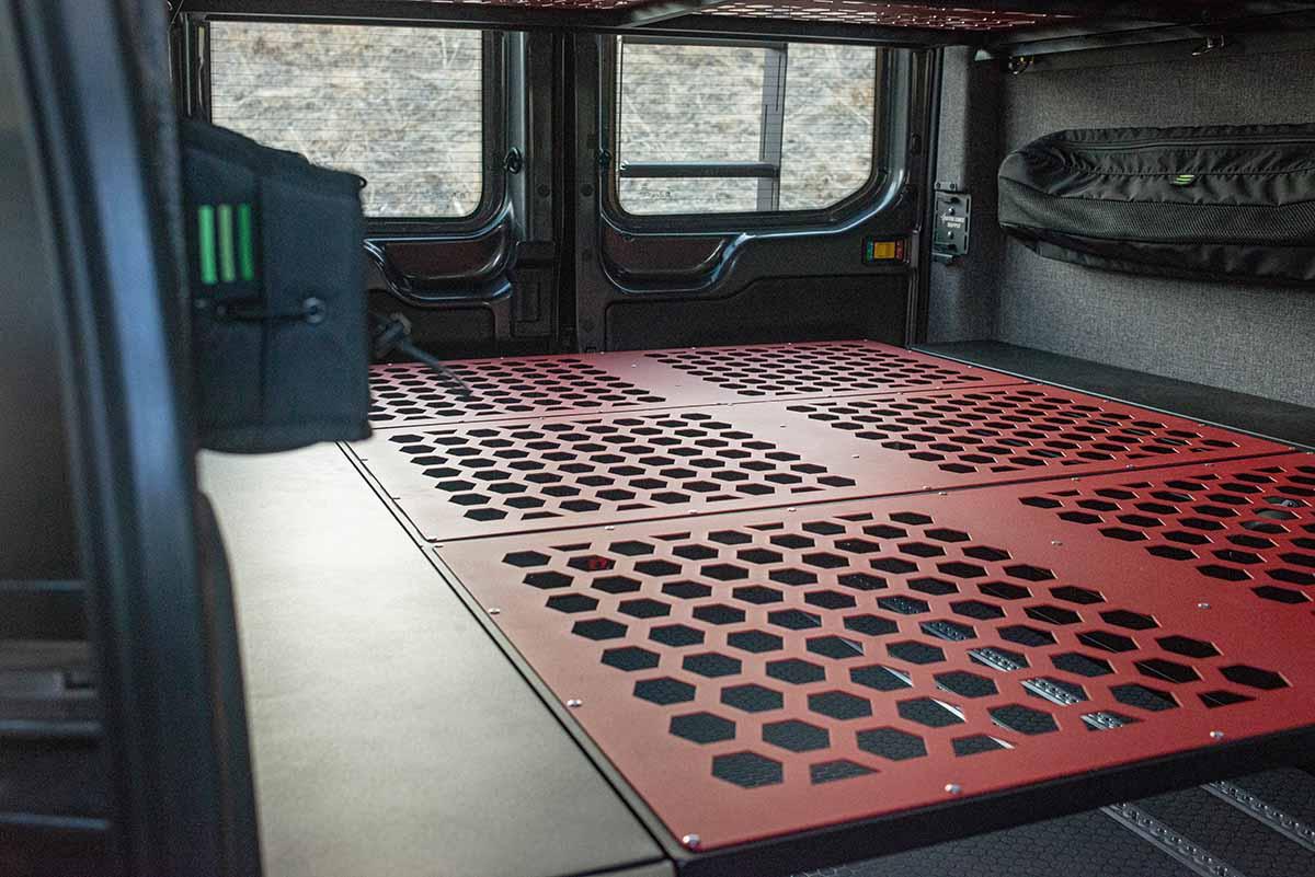 Atomic-Punk-TOURIG-Ford-Transit-XUV-Van-Conversion-02